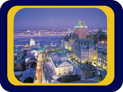 SAL Quebec 1