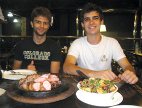 Brazil UFJF photo