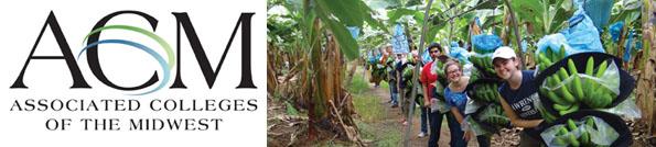 Costa Rica fall header