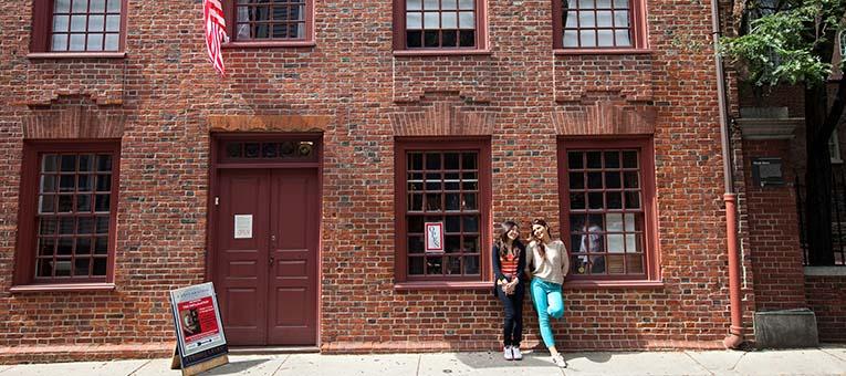 boston_brick_building