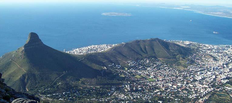 cape-town-landscape