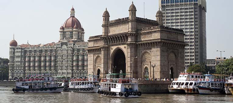 mumbai-temple