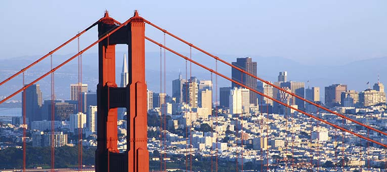 san-francisco-golden-gate-brid