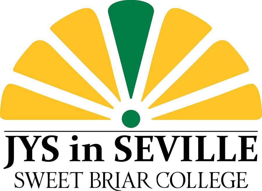 JYS in Seville Logo