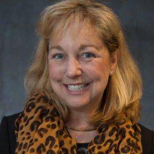 Mary Hender