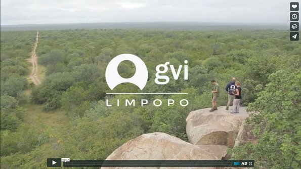 video limpopo