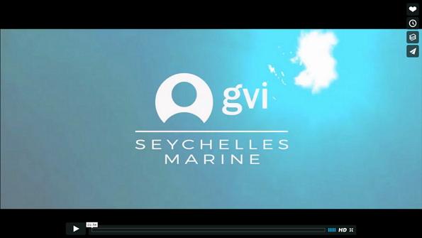 seychelles marine
