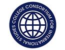 Studio Abroad CCIS Logo Final