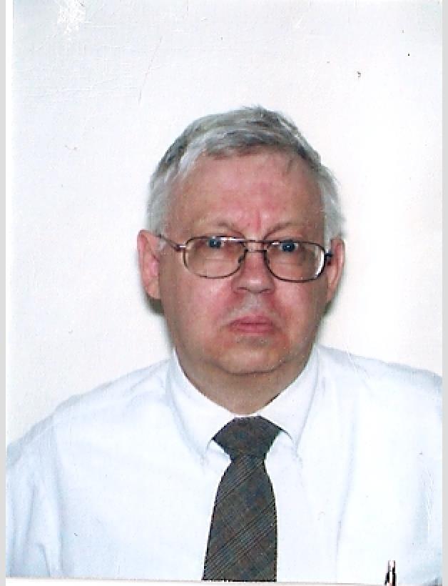 KennethKemp