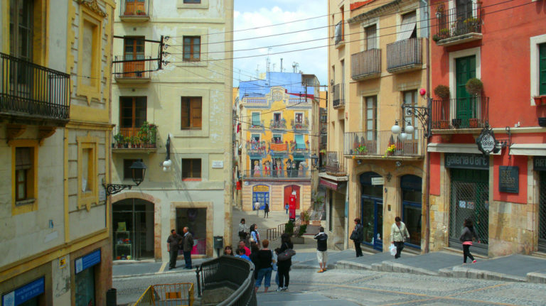 barcelonacis