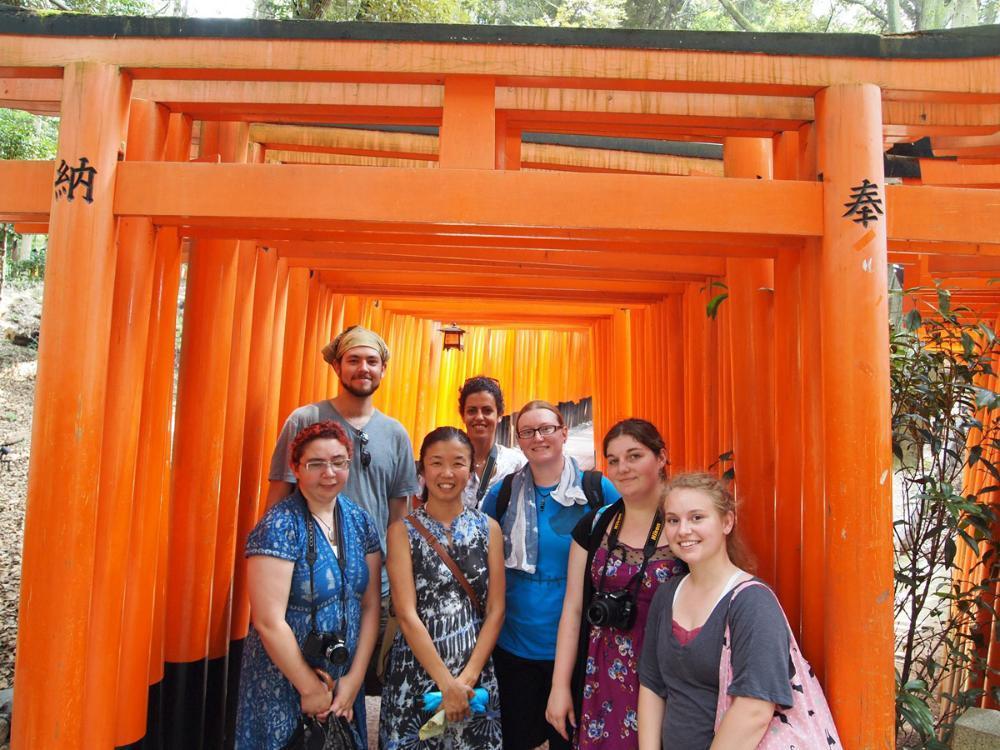 Listing Pic - Kyoto