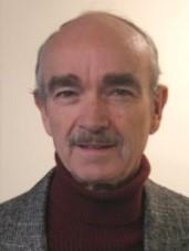 Tom Schrunk