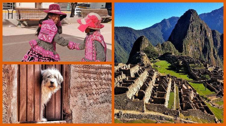 Peru 16x9 750