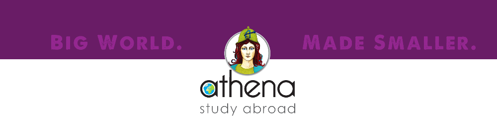 Banner - Florence (SRISA)