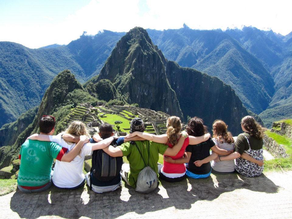 Listing Pic - Cusco