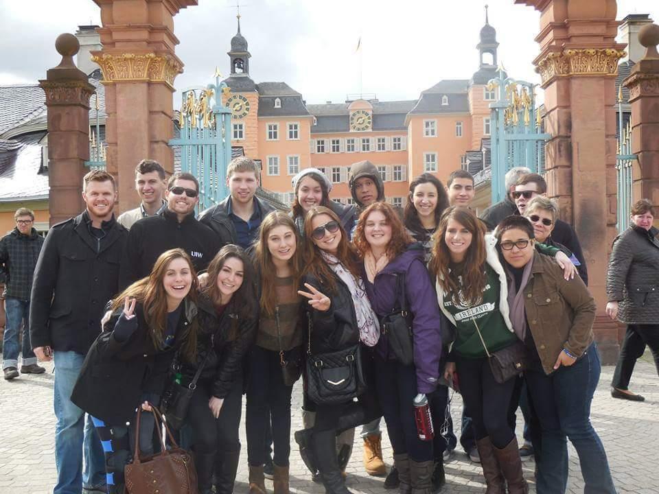 Listing Pic - Heidelberg