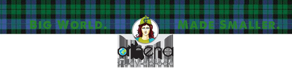 Header - Aberdeen