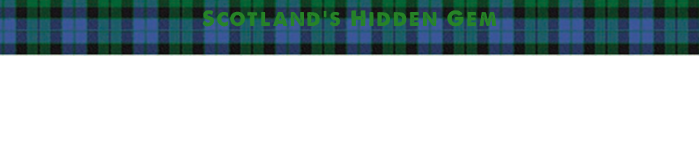 Footer - Aberdeen