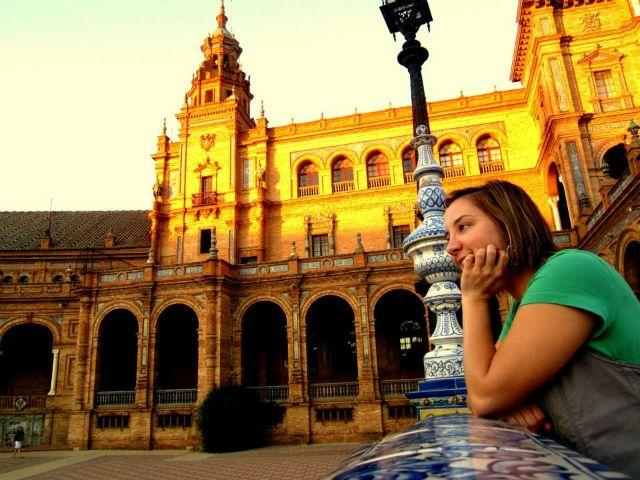 Listing Pic - Seville1