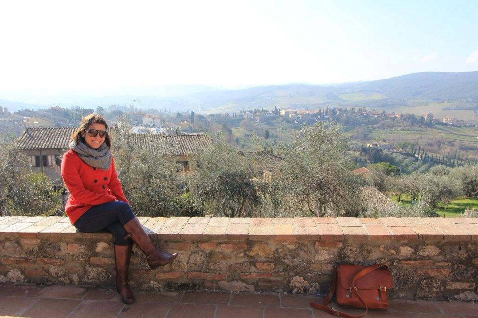 Listing Pic - Tuscania