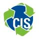 CIS recycle logo