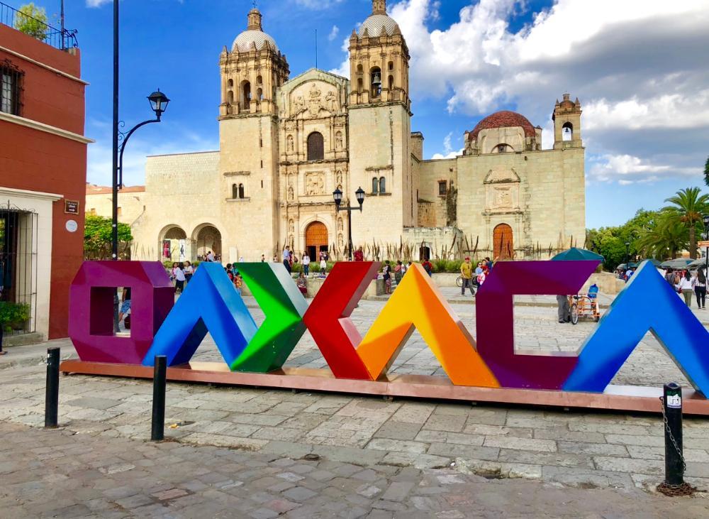 sol mexico 5
