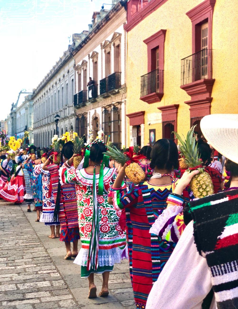 sol mexico 6