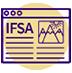 IFSA Website