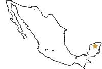 Central College Abroad - Merida