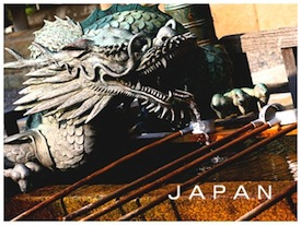 Picture of Japan