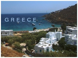 Picture of Greece