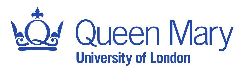 Queen Mary, University of London - Study Abroad Programme