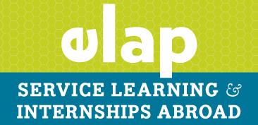 ELAP logo