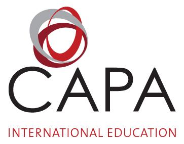 CAPA Logo