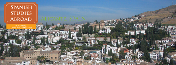 Alicante_spanish_studies