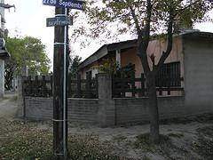 Housing I