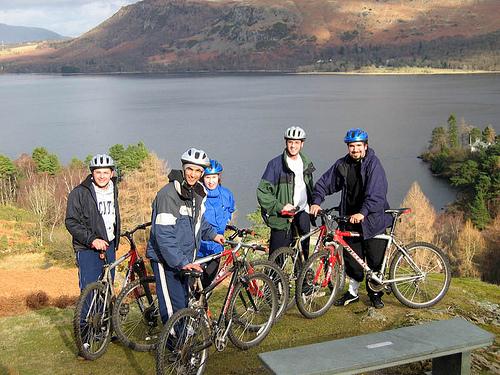 england_bikes