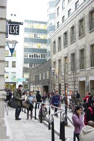 londonEcon