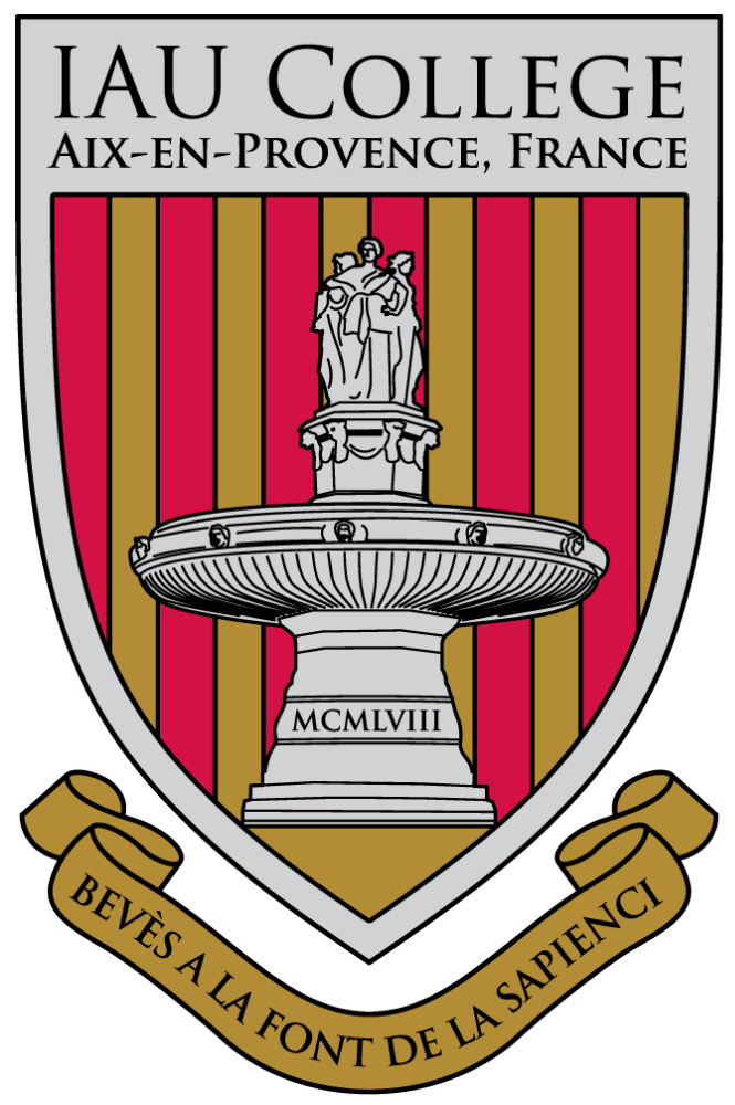IAU College