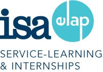 ISA ELAP logo