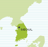 veR_seoul