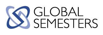 Global Semesters Logo