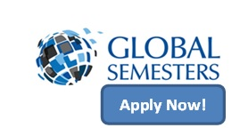 Global Semesters Apply Now