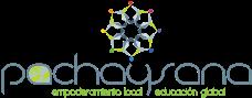 pachaysana logo