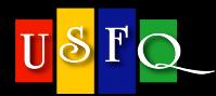 logo usfq small