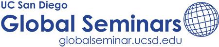 Global Seminars logo