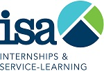 ISA I and S-L Logo