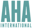 Logo for provider AHA_logo_teal_NEW_10_15_14.jpg