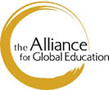 Logo for provider AllianceforGlobalEducationSMALL.jpg