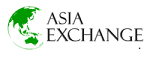 Logo for provider Asia Exchange logo.png